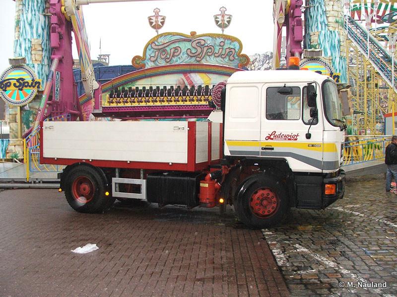 Bremen-Freimarkt-2007-MN-2007-065.jpg