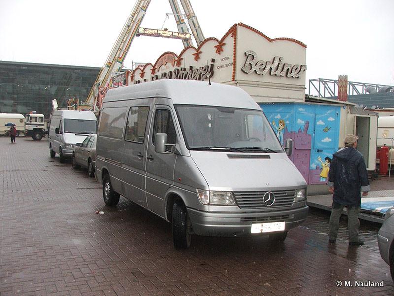 Bremen-Freimarkt-2007-MN-2007-067.jpg
