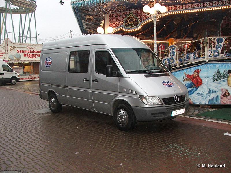 Bremen-Freimarkt-2007-MN-2007-068.jpg