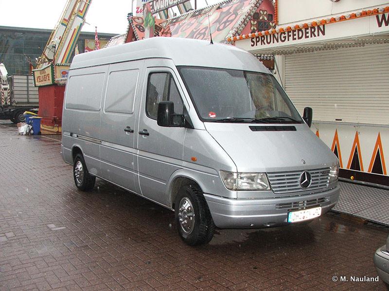 Bremen-Freimarkt-2007-MN-2007-069.jpg