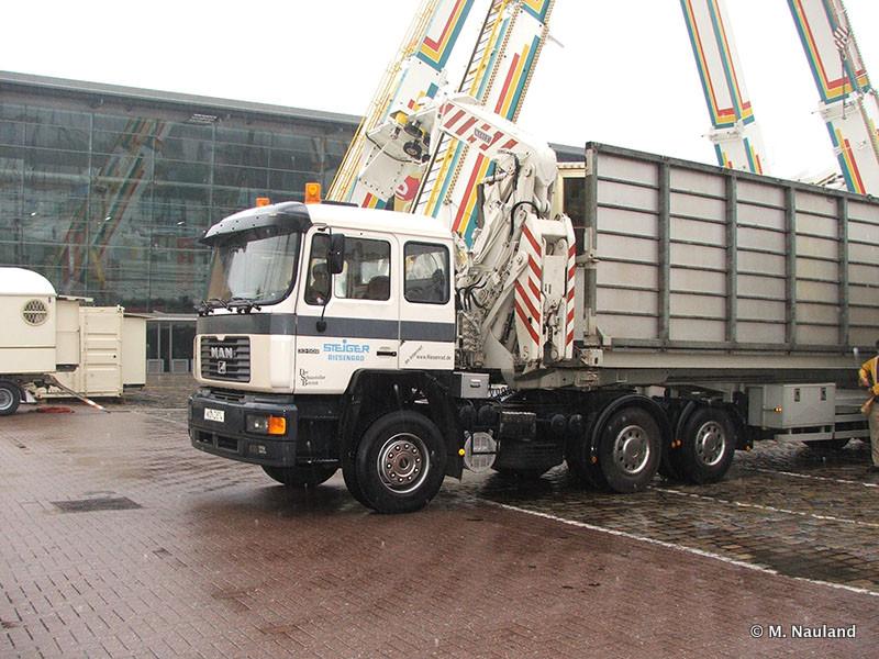 Bremen-Freimarkt-2007-MN-2007-070.jpg