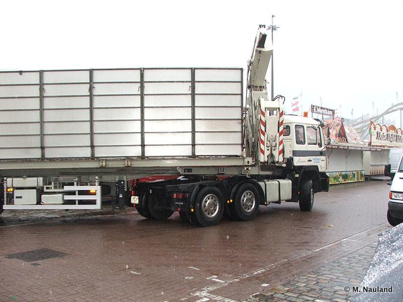 Bremen-Freimarkt-2007-MN-2007-073.jpg