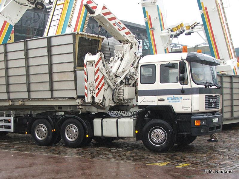 Bremen-Freimarkt-2007-MN-2007-074.jpg