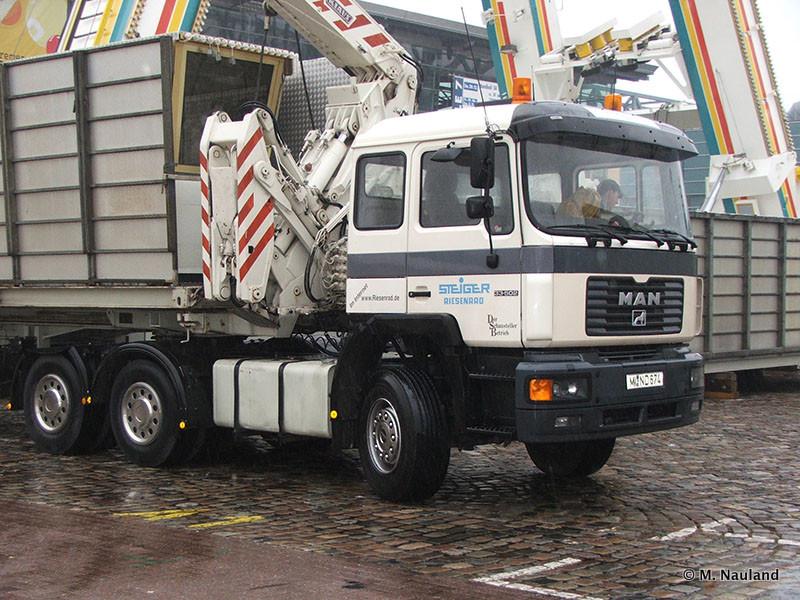 Bremen-Freimarkt-2007-MN-2007-075.jpg