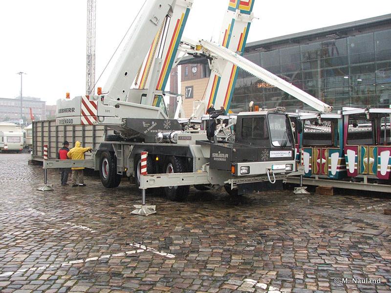 Bremen-Freimarkt-2007-MN-2007-077.jpg
