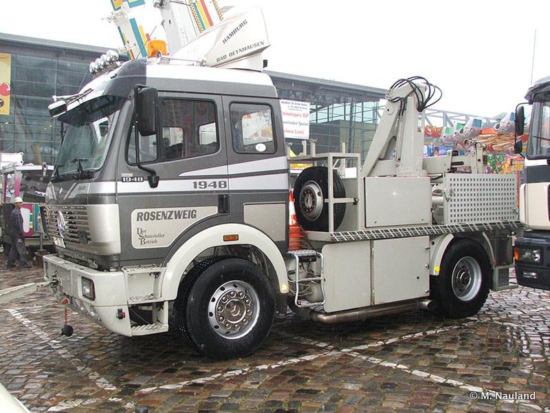 Bremen-Freimarkt-2007-MN-2007-079.jpg