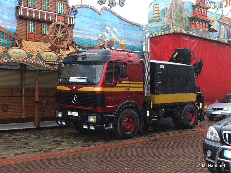 Bremen-Freimarkt-2007-MN-2007-080.jpg