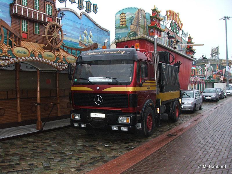 Bremen-Freimarkt-2007-MN-2007-082.jpg