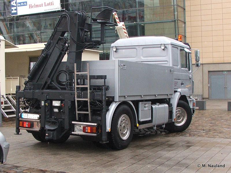 Bremen-Freimarkt-2007-MN-2007-083.jpg