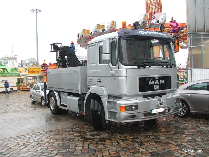Bremen-Freimarkt-2007-MN-2007-084.jpg