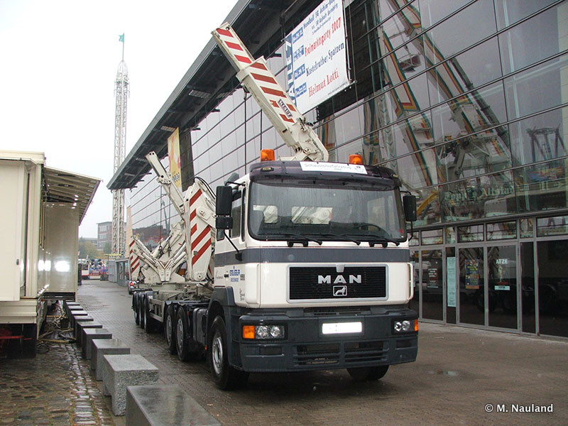 Bremen-Freimarkt-2007-MN-2007-085.jpg