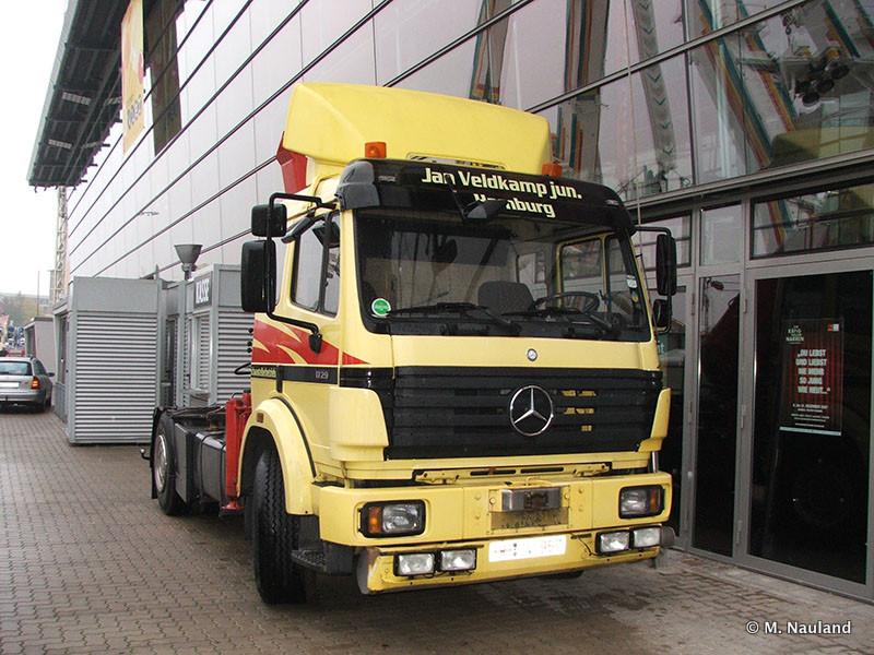 Bremen-Freimarkt-2007-MN-2007-089.jpg