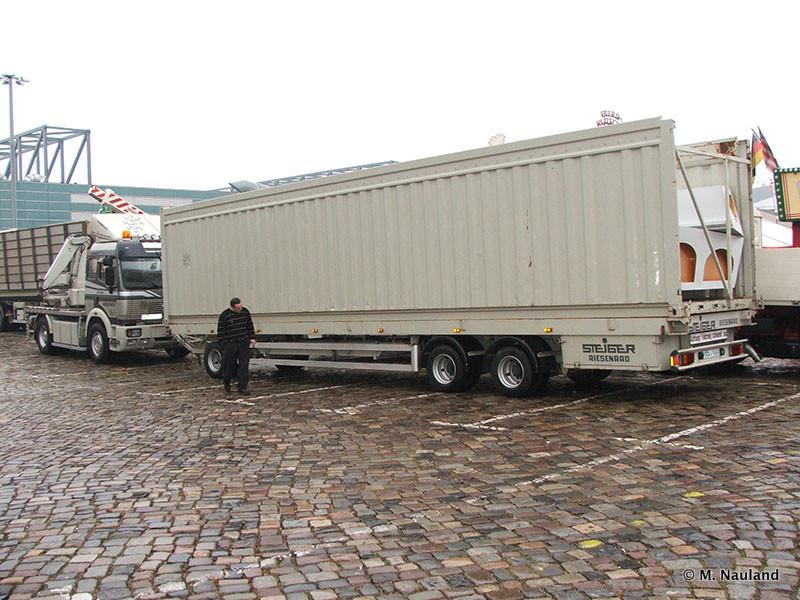 Bremen-Freimarkt-2007-MN-2007-093.jpg