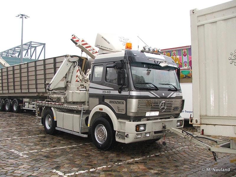 Bremen-Freimarkt-2007-MN-2007-095.jpg