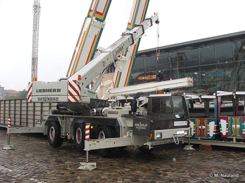 Bremen-Freimarkt-2007-MN-2007-097.jpg