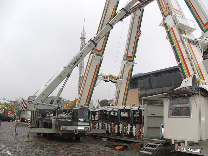 Bremen-Freimarkt-2007-MN-2007-098.jpg
