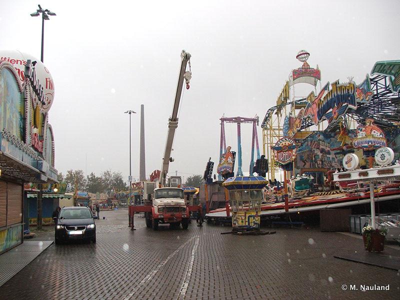 Bremen-Freimarkt-2007-MN-2007-099.jpg