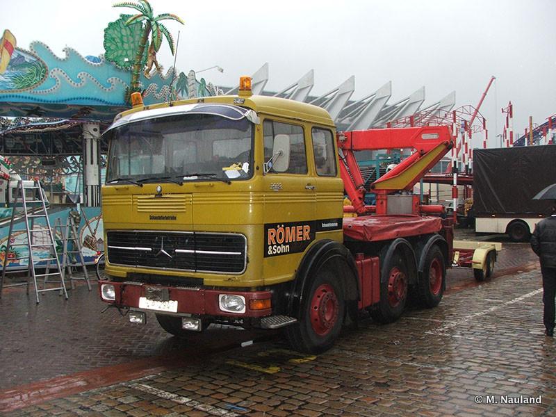 Bremen-Freimarkt-2007-MN-2007-107.jpg