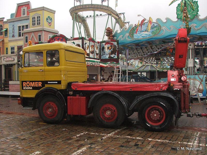 Bremen-Freimarkt-2007-MN-2007-108.jpg