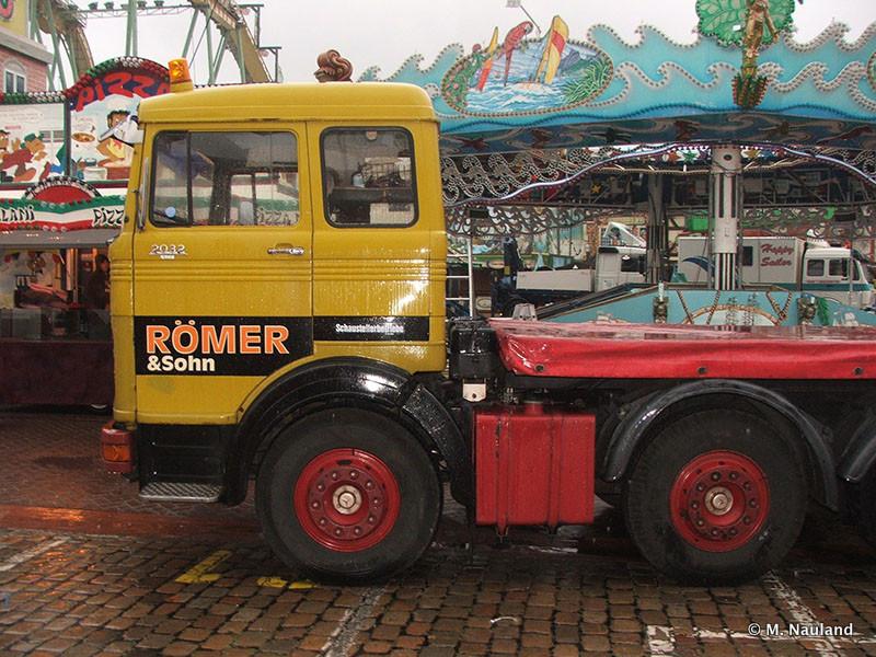 Bremen-Freimarkt-2007-MN-2007-109.jpg