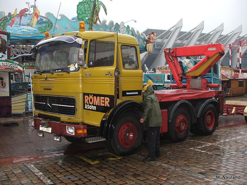 Bremen-Freimarkt-2007-MN-2007-110.jpg