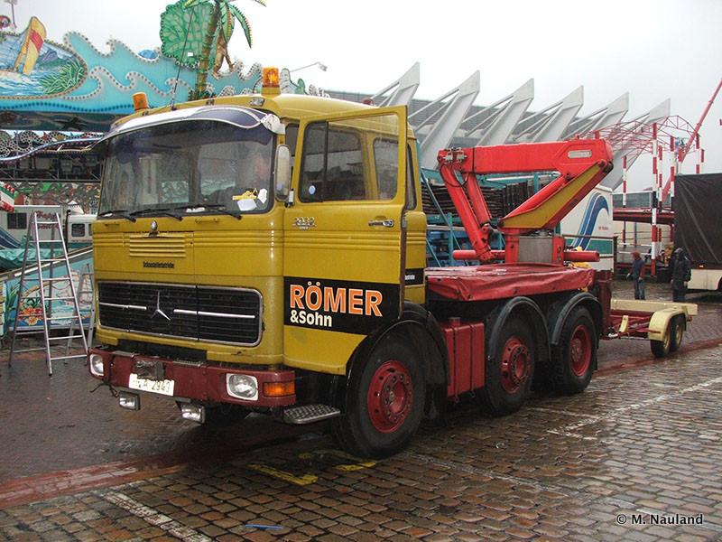 Bremen-Freimarkt-2007-MN-2007-111.jpg
