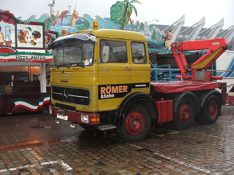 Bremen-Freimarkt-2007-MN-2007-112.jpg