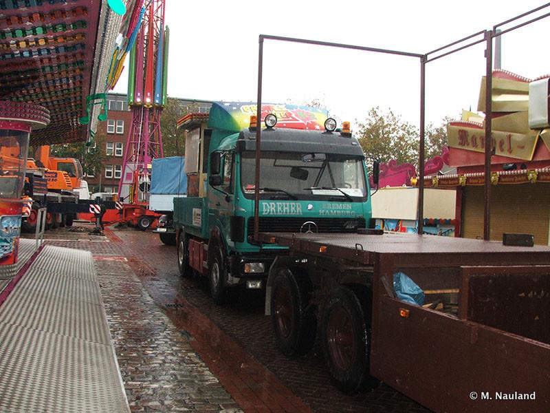 Bremen-Freimarkt-2007-MN-2007-120.jpg