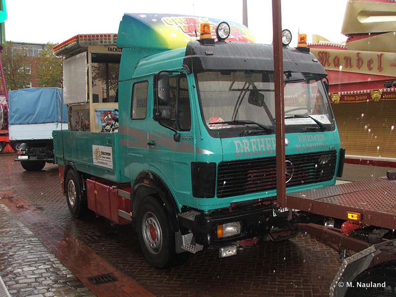 Bremen-Freimarkt-2007-MN-2007-121.jpg