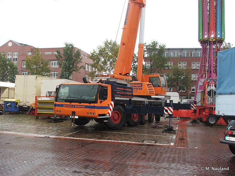 Bremen-Freimarkt-2007-MN-2007-123.jpg