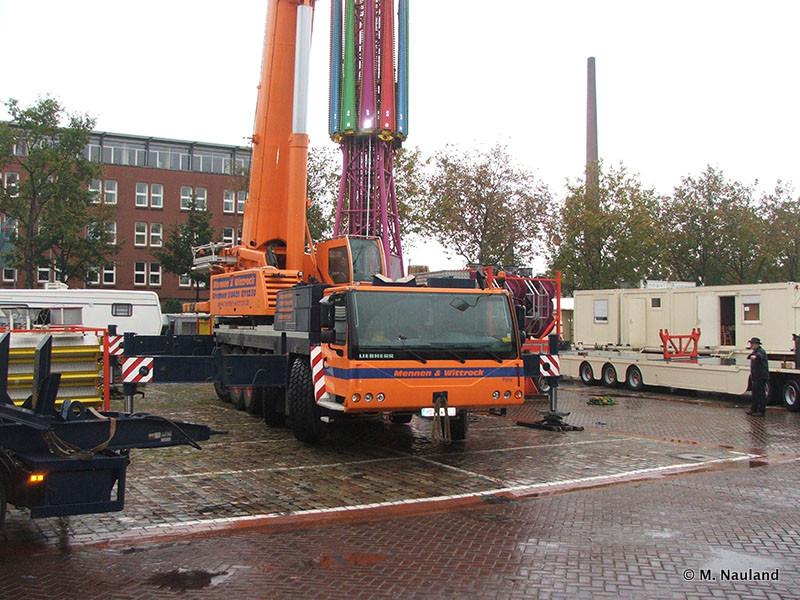 Bremen-Freimarkt-2007-MN-2007-124.jpg