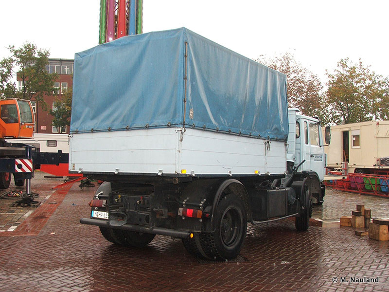 Bremen-Freimarkt-2007-MN-2007-125.jpg