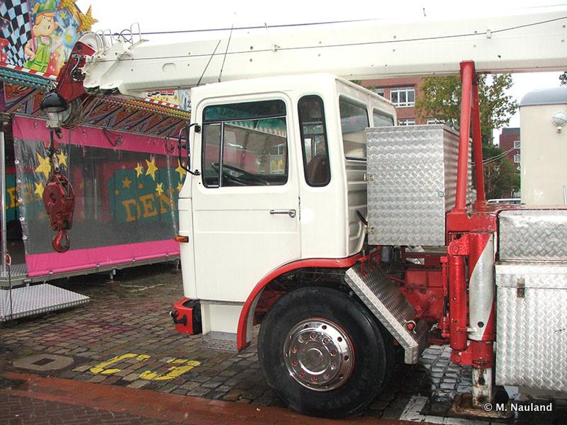 Bremen-Freimarkt-2007-MN-2007-127.jpg