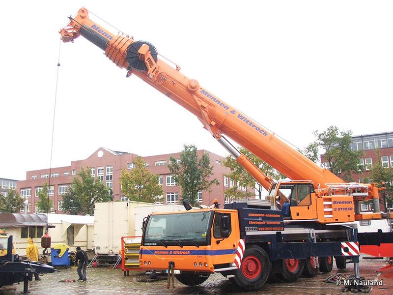 Bremen-Freimarkt-2007-MN-2007-132.jpg
