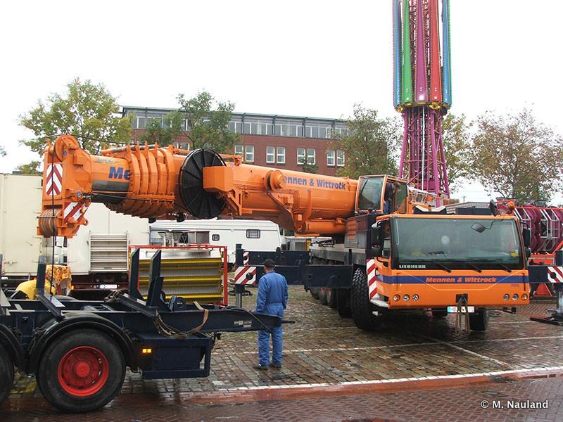 Bremen-Freimarkt-2007-MN-2007-134.jpg