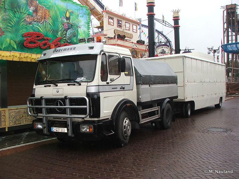 Bremen-Freimarkt-2007-MN-2007-135.jpg