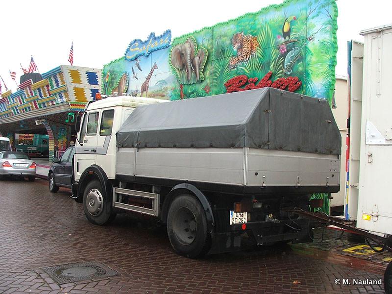 Bremen-Freimarkt-2007-MN-2007-137.jpg