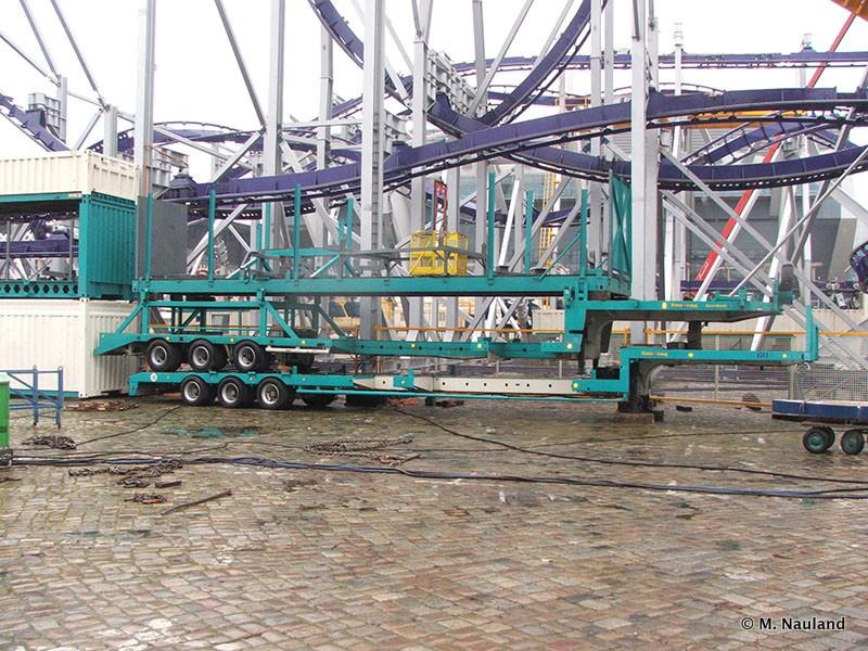Bremen-Freimarkt-2007-MN-2007-139.jpg