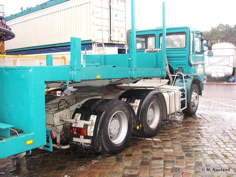 Bremen-Freimarkt-2007-MN-2007-141.jpg