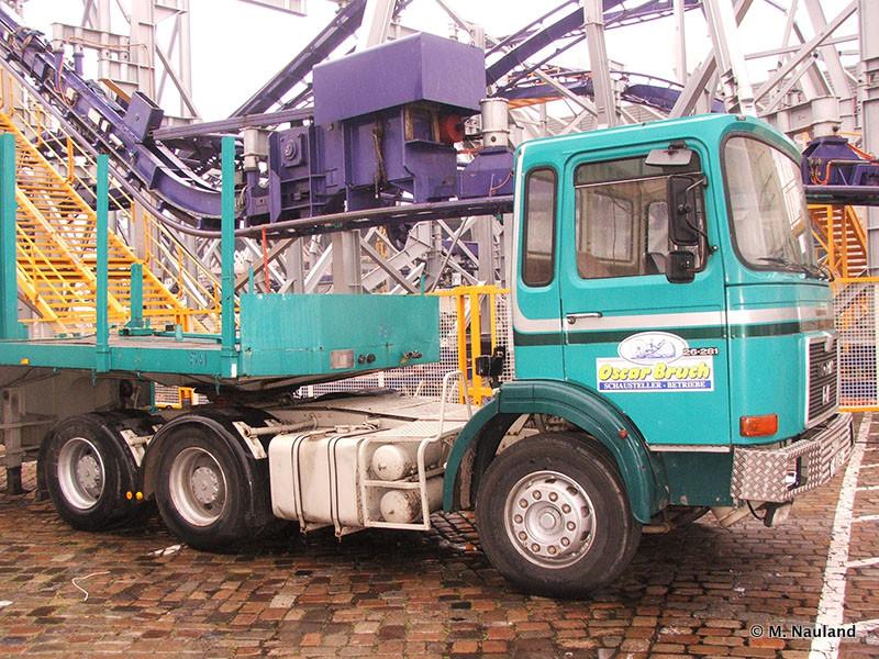Bremen-Freimarkt-2007-MN-2007-144.jpg
