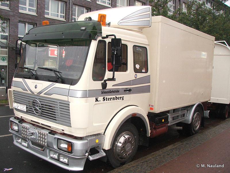 Bremen-Freimarkt-2007-MN-2007-148.jpg