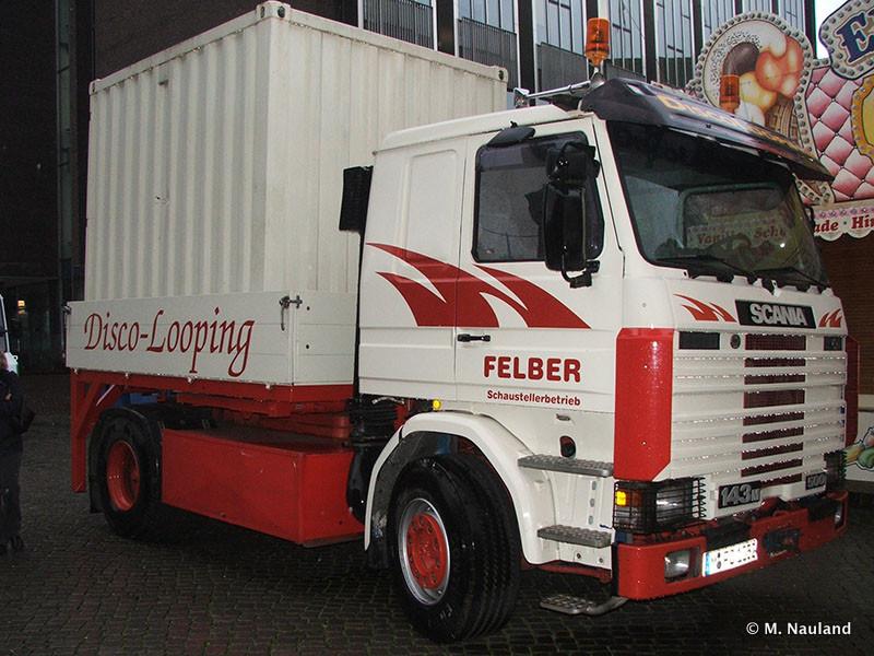 Bremen-Freimarkt-2007-MN-2007-152.jpg