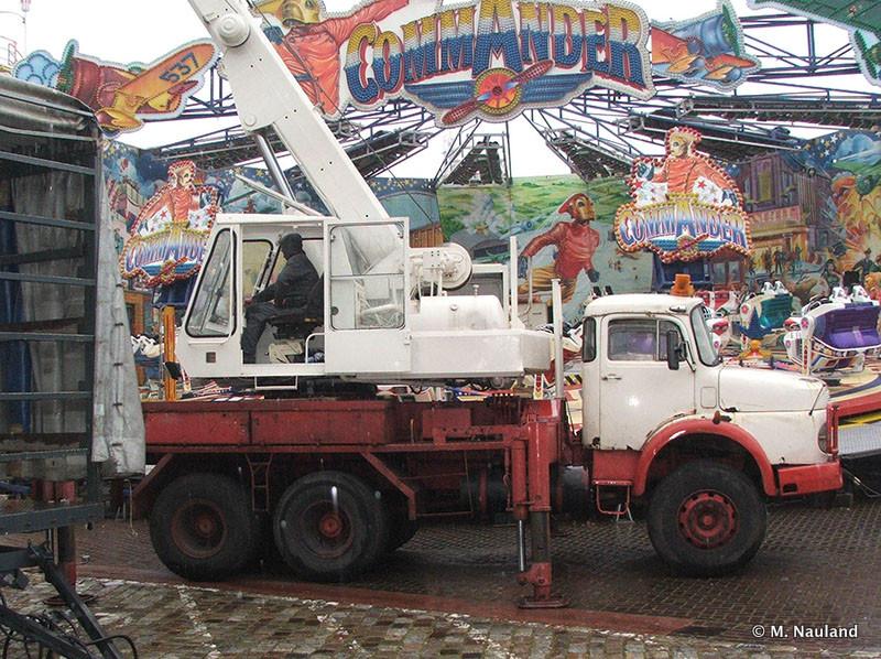 Bremen-Freimarkt-2007-MN-2007-160.jpg