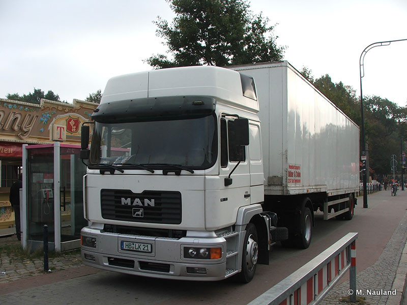 Bremen-Freimarkt-2007-MN-2007-166.jpg