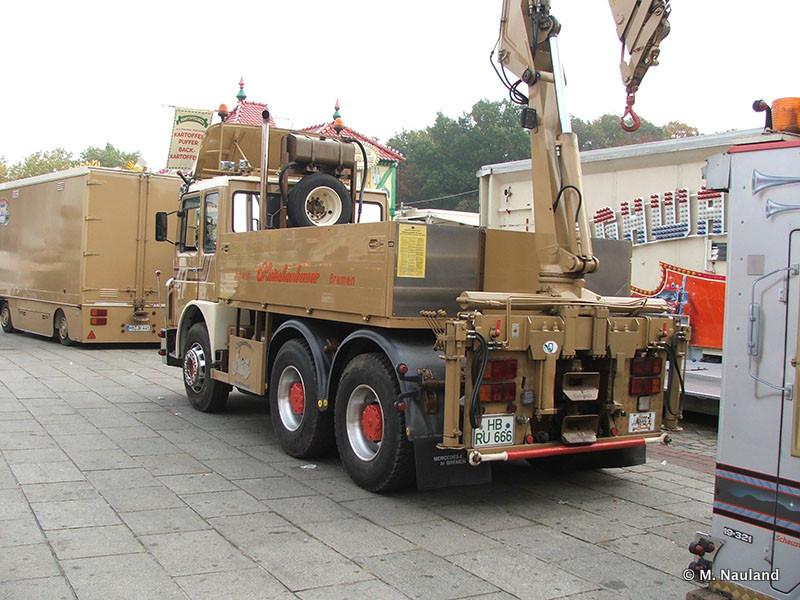 Bremen-Freimarkt-2007-MN-2007-170.jpg
