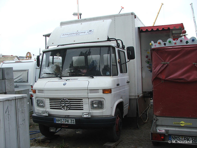 Bremen-Freimarkt-2007-MN-2007-177.jpg