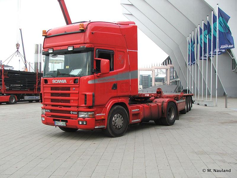 Bremen-Freimarkt-2007-MN-2007-179.jpg