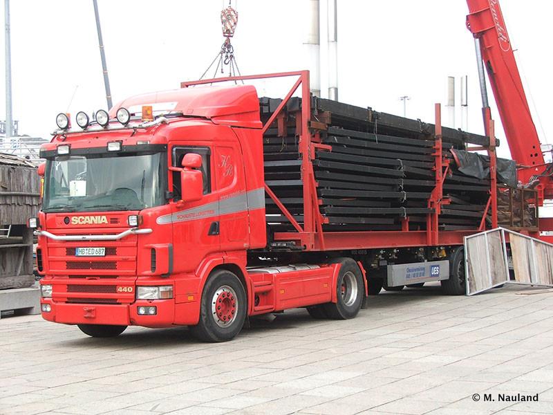 Bremen-Freimarkt-2007-MN-2007-182.jpg