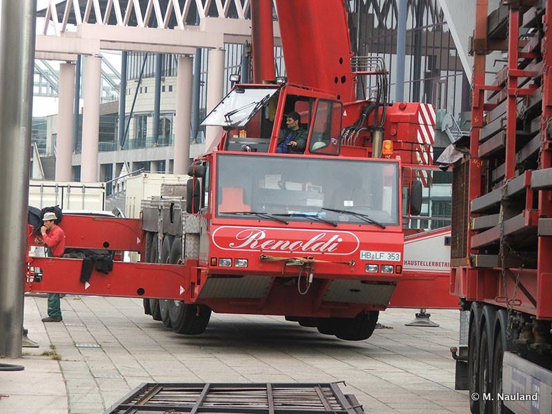 Bremen-Freimarkt-2007-MN-2007-183.jpg