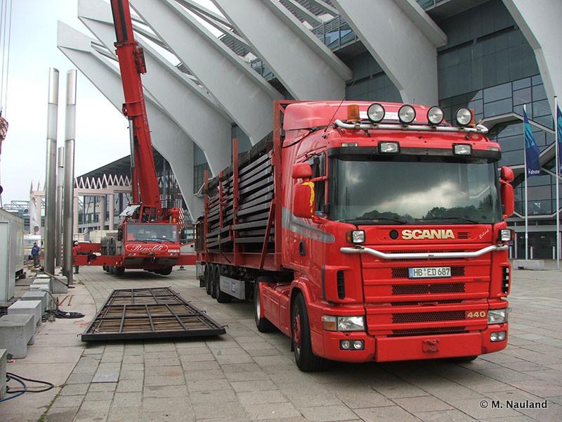 Bremen-Freimarkt-2007-MN-2007-184.jpg